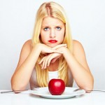 Colon irritabile alimentazione: cibi da evitare nella dieta