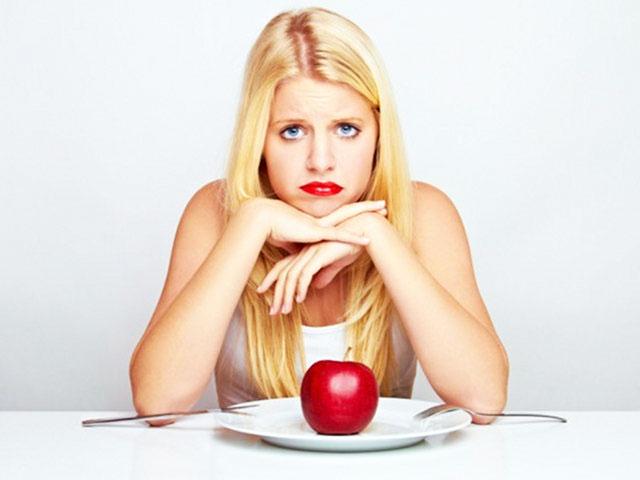 colon-irritabile-alimentazione-cibi-da-evitare-nella-dieta