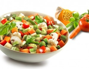 dieta per colite ulcerosa in fase acuta