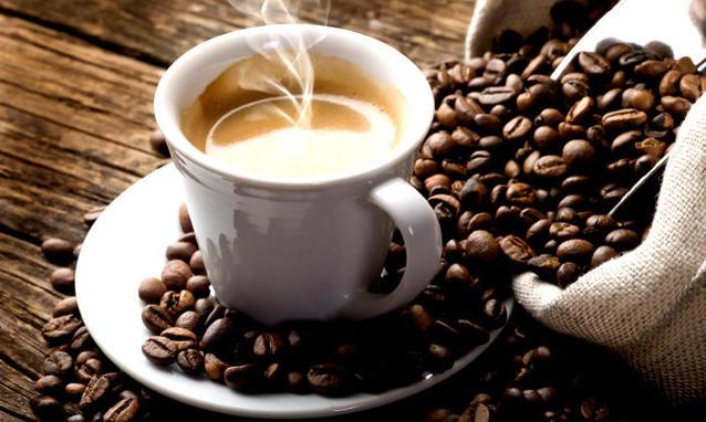 Caffè-per-prevenire-il-tumore-al-colon