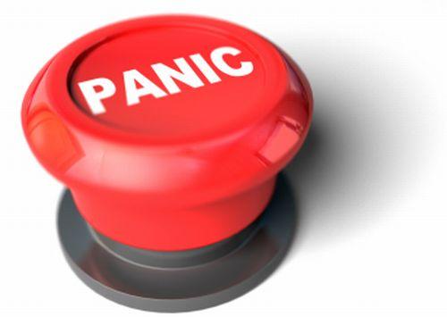 Attacco-di-panico-durante-i-pasti-i-motivi-principali