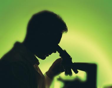 Ricerche-in-corso-per-sconfiggere-il-tumore-al-colon