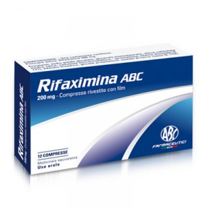 Rifaximina-ed-influenze-sul-colon-irritabile