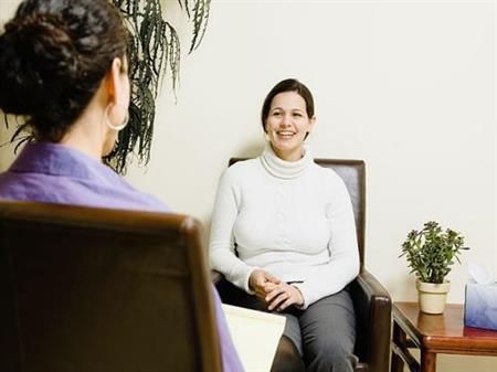 colon irritabile psicoterapia cognitivo comportamentale