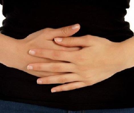 infezione da Clostridium difficile