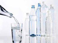 acque-solfate-proprieta