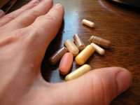farmaci-infiammazioni-intestinali-croniche